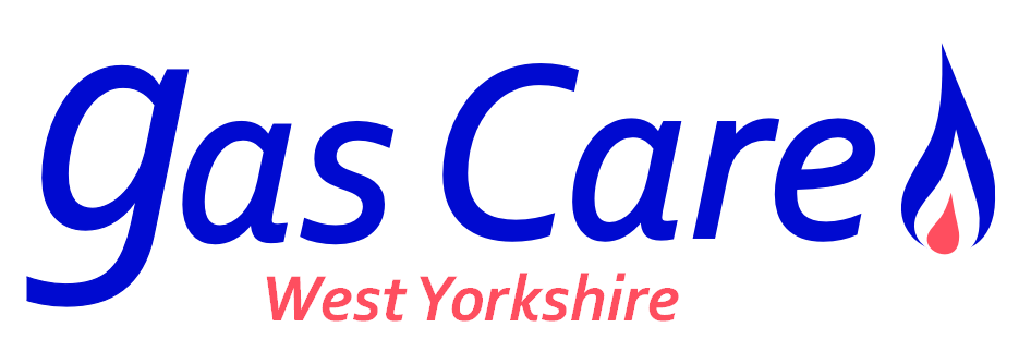 Gas Care West Yorkshire